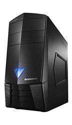 Lenovo Erazer 3.10 Ghz 8GB 2TB AMD A8-7600 Windows 8.1 (90AY000CUS)