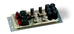 100 watt Electronic 10 Pin Tanning Bed Lamp Ballast