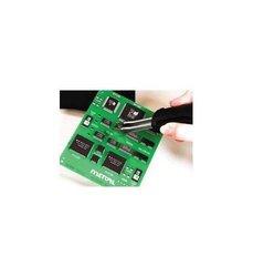 Metcal Series TATC Talon Cartridge for Temperature Sensitive (TATC-602)