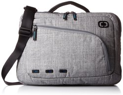 "Ogio 15"" Laptop / Tablet Backpack - Gray"