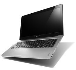 "Lenovo Ideapad 15.6"" Laptop i7 1.9GHz 8GB 500GB+32GB SSD Windows 8"