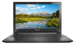 Lenovo G5045 15.6in AMD A8-6410 2GHz 4GB RAM 500GB Windows 8
