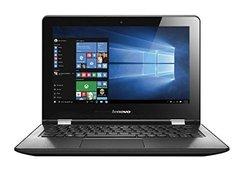 "Lenovo Flex 11.6"" Laptop Celeron N3050 2GB 32GB SSD Windows 10"