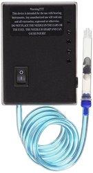 Jodi-Vac HK-IH18-A12 Consumer Hearing Aid Vacuum Cleaner