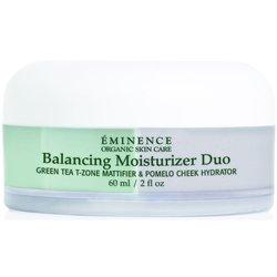 Eminence Balancing Moisturizer Duo _ 2.0 ounce
