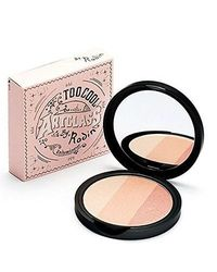 Too Cool For School Art Class By Rodin Highlighter 11g / Face Makeup Line