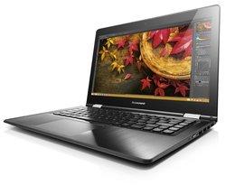 "Lenovo Flex 3 14"" Laptop i3 2.30GHz 8GB 500GB Windows 10 (80R30006US)"