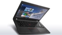 """ThinkPad T460 14"""" Ultrabook i5 2.80GHz 4GB 128GB Windows 10 (20F9CTO1WW)"""