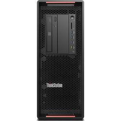 Lenovo Thinkstation P700 Desktop PC i5 16GB 512GB Win 10 (30A8CTO1WW)