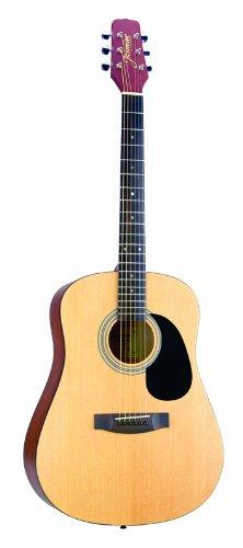 jasmine by takamine s35 acoustic guitar natural check back soon blinq. Black Bedroom Furniture Sets. Home Design Ideas