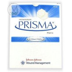 Promogran Prisma Matrix Wound Dressing - 19.07 sq. in.