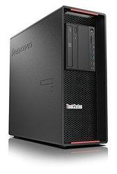 Lenovo ThinkStation P500 3.50 Ghz 4GB RAM 1 TB HDD Windows 10