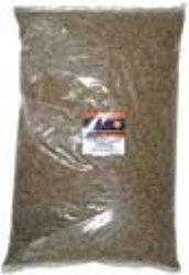 Unipet Usa WB700 Mealworm to Go - 11.02 Pound