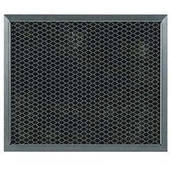 """Electrostatic Washable Permanent Air Furnace Filter - 14""""x25""""x1"""""""