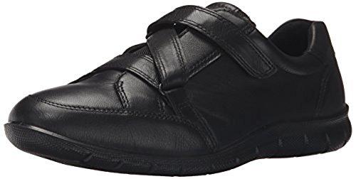 775d7f83d7da ... Ecco Footwear Womens Babett II Cross Strap Dress Sandal