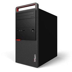 Lenovo ThinkCentre M900 i7-6700 16GB 128GB Nvidia 720 Tower Desktop