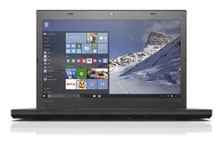 "Lenovo ThinkPad 14"" Laptop i3 2.30GHz 4GB 128GB Windows 10 (20GSCTO1WW)"