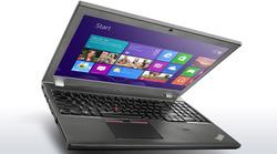"Lenovo ThinkPad W550s 15.6"" Laptop i7 8GB 256GB Windows 10 (20E2CTO1WW)"