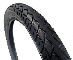 """Kenda K-924 E-BIKE Tire - 20"""" x 2.125"""" - Black"""