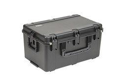 SKB Shipping Box - 3I-2918-14BC