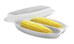 The As Seen On TV Corn Wave