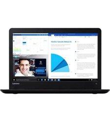 """ThinkPad 13 13.3"""" Laptop 2.3GHz  i3 8GB 128GB Windows 10 (20GJCTO1WW)"""