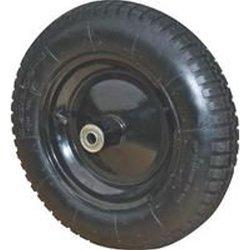 Mintcraft 16x4inches Wheelbarrow Wheel Pneum
