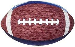 iscream Fan-tastic Football Microbead Pillow