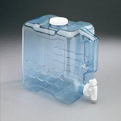 Arrow Beverage Container - 2 Gallon #00743 - 2 Count
