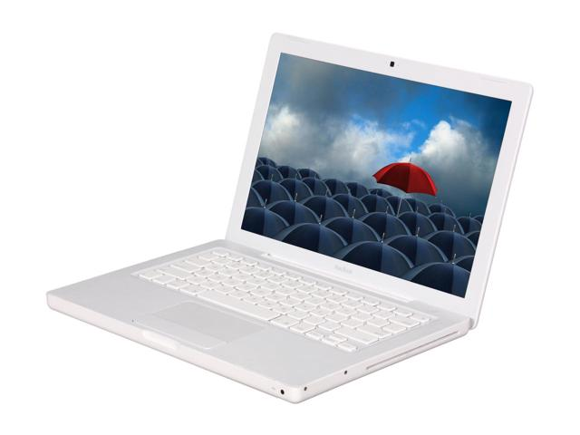 macbook a1181 original os