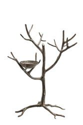 Jewelry Tree & Nest Stand - 33581 by SPI Home