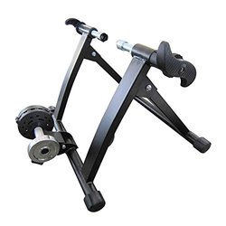 EVO E Spin Reliable Magnetic Trainer for Bycycle Rims