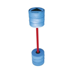 Water Gear Bar Float - Non Padded