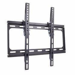 """ProMounts Fino AV Kit 30-65"""" TV Tilt Mount, 2M HDMI Screen Cleaner FT-64K2"""