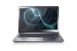 "Samsung 13.3"" Laptop i5 2.5GHz 8GB 750GB Windows 10 Pro (NP520U4CA01UB)"