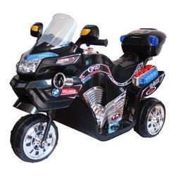 Lil' Rider FX 3-wheel Battery Powered Bike