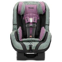 Recaro Proride Convertible Car Seat Riley