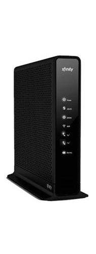 Arris Technicolor Xfinity TC8305C Docsis 3 0 Wireless Telephony Modem- -  Check Back Soon