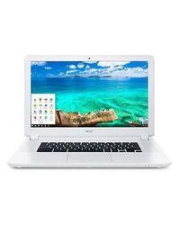 """Acer 13.3"""" Chromebook 2.1GHz 4GB 16GB Chrome OS ( CB5-311P-T9AB)"""