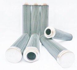 Millennium-Filters MN-MF0576130 365 PSI Main Hydraulic Filter