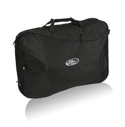 Baby Jogger Carry Bag for Single Strollers - Black 51331