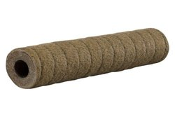 "Parker PRO510 Fulflo ProBond Filter Cartridge - 10"" Length 5 micron"