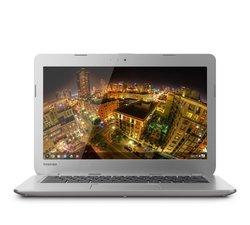 """Toshiba 13.3"""" Chromebook 1.4GHz 2GB 16GB Chrome OS (CB35-A3120)"""