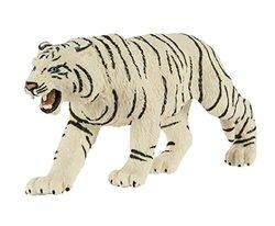 Safari Wild Safari Wildlife White Bengal Tiger Adult 1257608