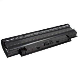 Lenmar Lithium-ion 4400 mAh Replacement Battery For Dell Laptop (LBZ378D)