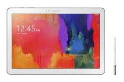 "Samsung Galaxy Note Pro 12.2"" Tablet 32GB - White (SM-P900)"
