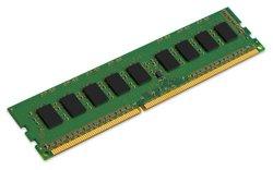 Kingston 8GB DDR3 1600MHz PC3-12800 DIMM Memory KTH-PL316E/8G