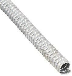 Electri Flex Liquidtight USL 580 UL Recognized 100 FT' Coil