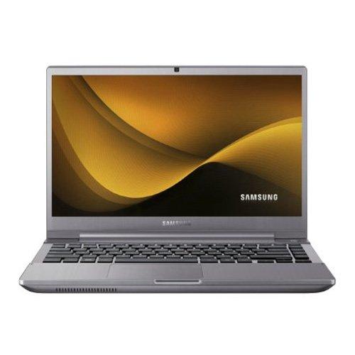 Samsung NP700Z5C-S04US Intel Bluetooth Linux