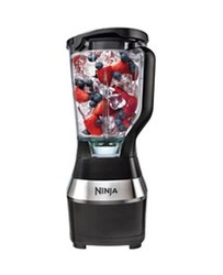 Ninja Pulse Blender with 60-oz. BPA-free Pitcher (BL300)